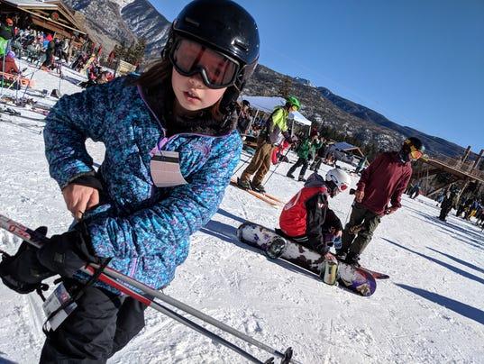 636574062792313299-she-can-ski.jpg