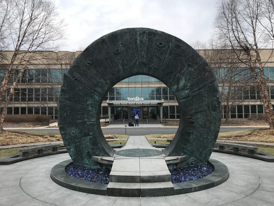 HeadquartersSculpture.jpg