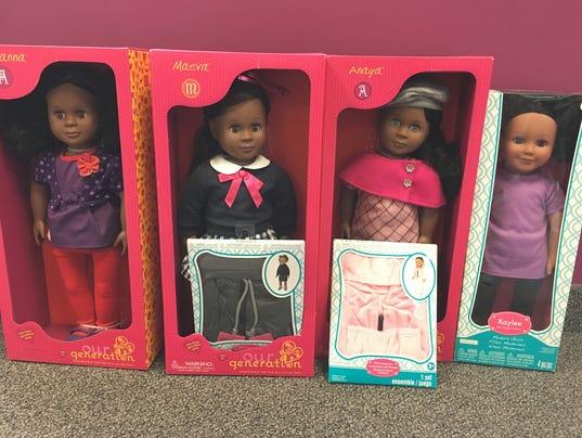 The-last-dolls.jpg