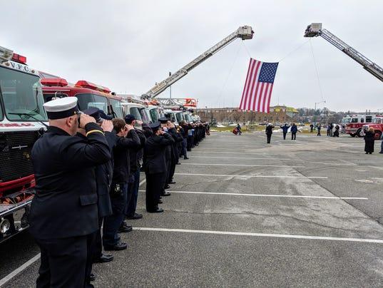 pmk-salute-memorial.jpg
