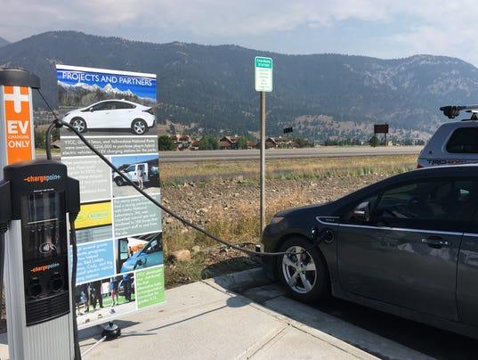 636590689651434297-charging-station.jpg