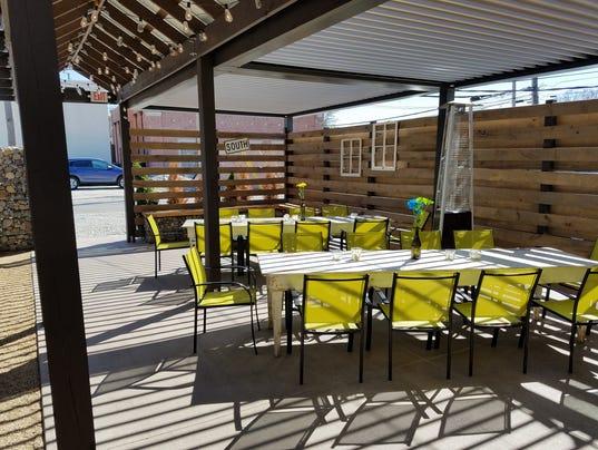636595533043281761-Peace-Water-patio.jpg