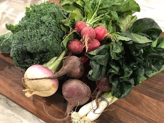 636604217108525835-Root-vegetables-pic-002-.jpg