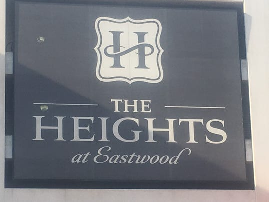 636610193735915972-the-heights-sign.jpg