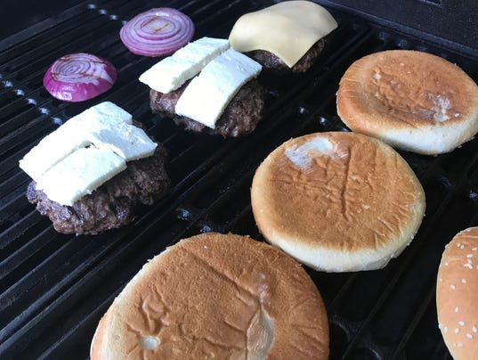 Hamburger-pic-IMG-0474-rotated.jpg