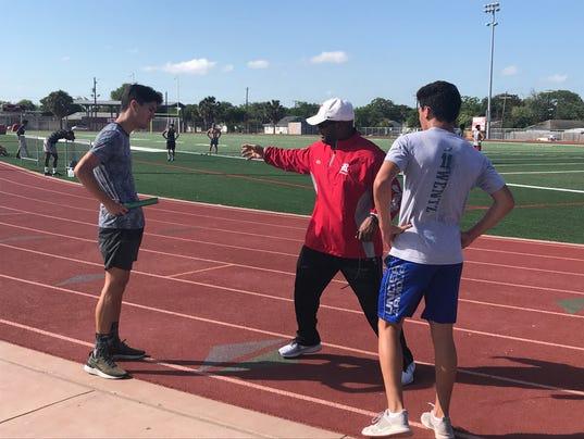 Ray boys mile relay.JPG