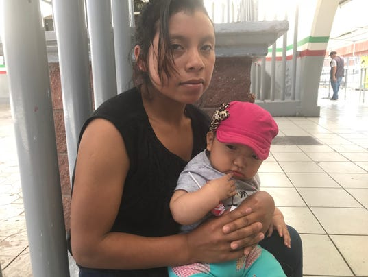nogales family separation and abuse 1