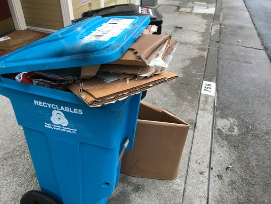 Cardboard_recycling