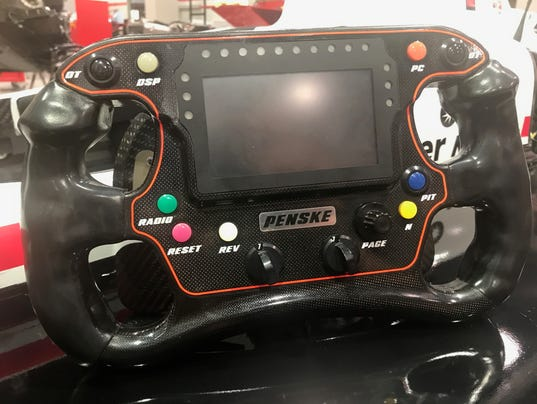 636634687912448130-Steering-wheel-2.jpeg