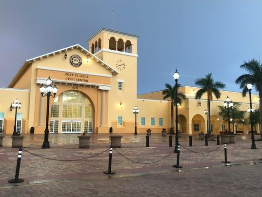 636638150104185292-Port-St.-Lucie-Civic-Center.JPG