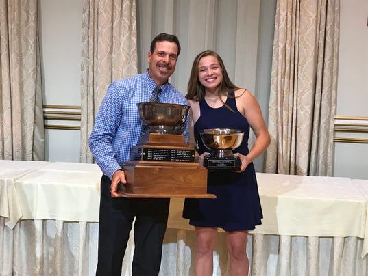 Passaic County Female Scholar Athlete 2018-IMG-5580.jpg