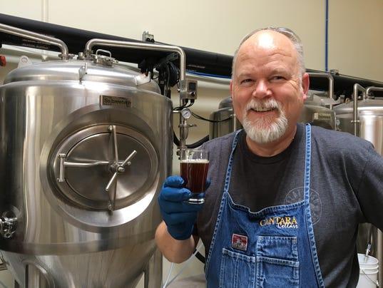 Mike-Brown-Cantara-Cellars-Flat-Fish-Brewing-Co-.JPG