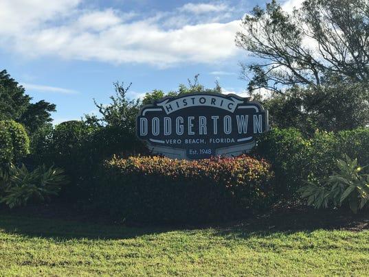 Dodgertown Vero Beach Hotel