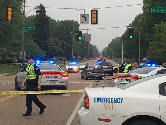 Fatal Car Accident In Memphis Tennessee