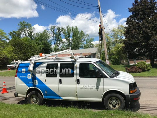 Sticker Shock Cable Company Ushers In New Higher Pricing