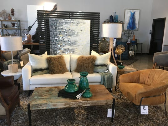Furniture Store Moe 39 S Home Collection Opens At Lake Lorraine