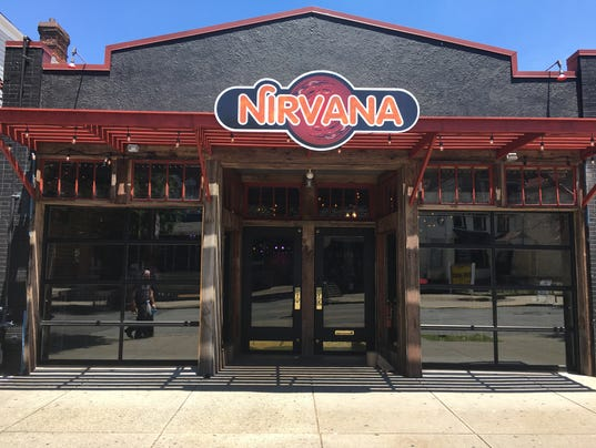 Indian restaurant to open in former cahoots space for American cuisine restaurants in dc