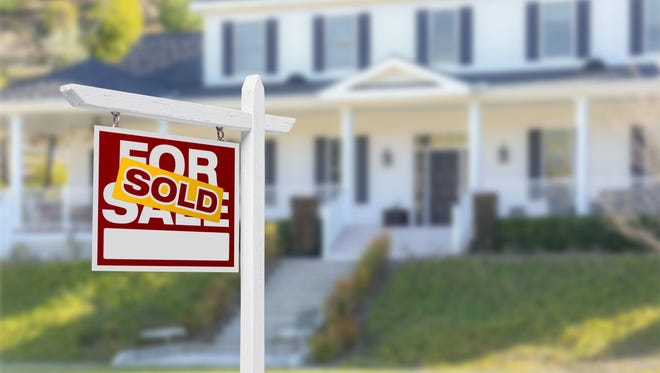 5 ways to find extra money for a down payment