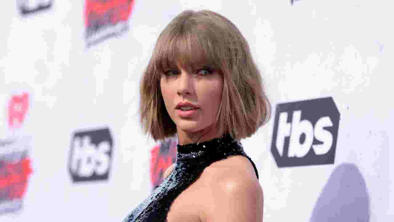 Taylor Swift Ex Radio Host Head To Court Over Groping Claim