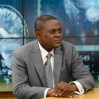 Brain injuries in sports 'the civil rights issue of our time,' top researcher says