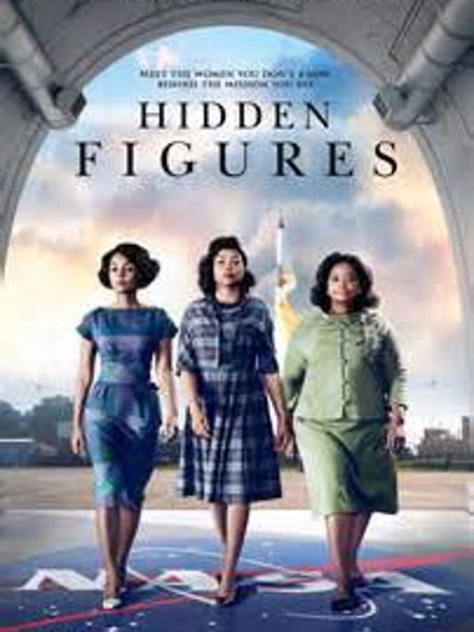 636195712694949074-HiddenFigures.jpg