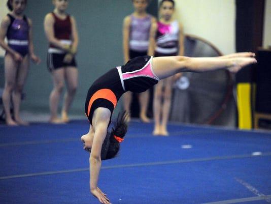 MNCO female athlete triad 015.jpg