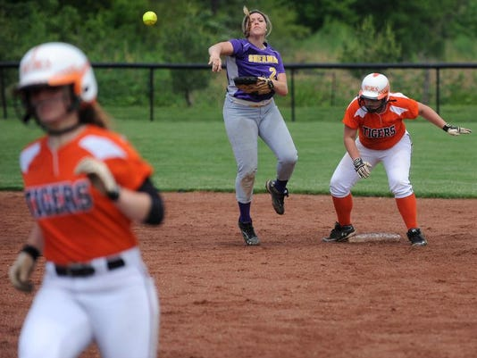 CGO 0518 SB-WAVERLY-UNIOTO-throw