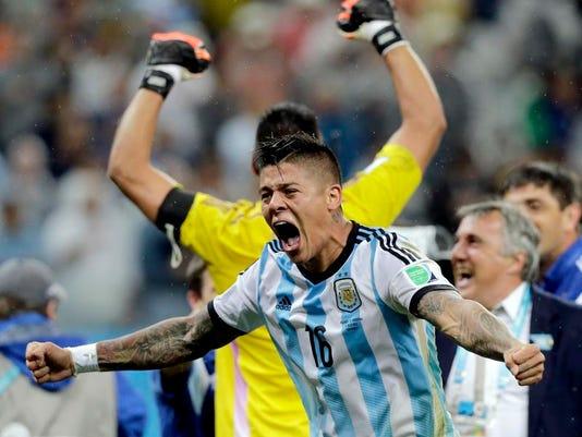 Argentina-H1