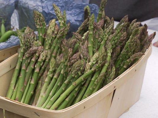 -asparagus.jpg_20080512.jpg