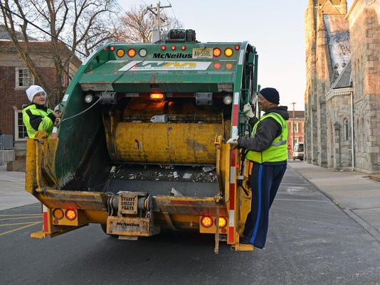 Mayor on Trash Truck 4.jpg