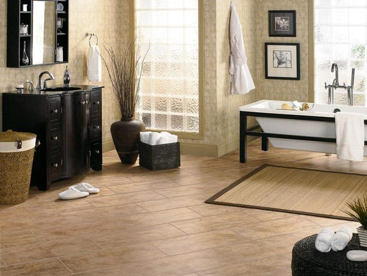 PHOTO____LIFE_HOME-FLOORING_2_MCT.jpg