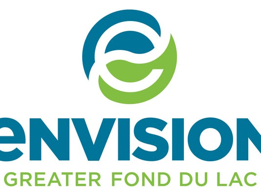 636631810548584198-Envision-Greater-FDL-Logo-BlueGreen.jpg