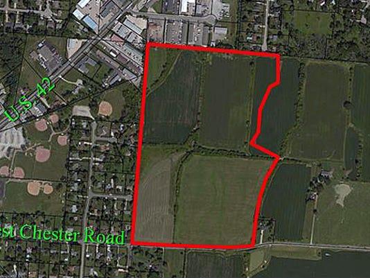 636645987398709243-wc-aerial-view-of-westview.jpg