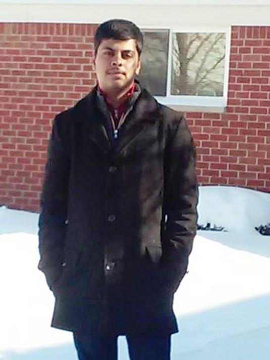 635956500509953965-raheel-in-snow.jpg