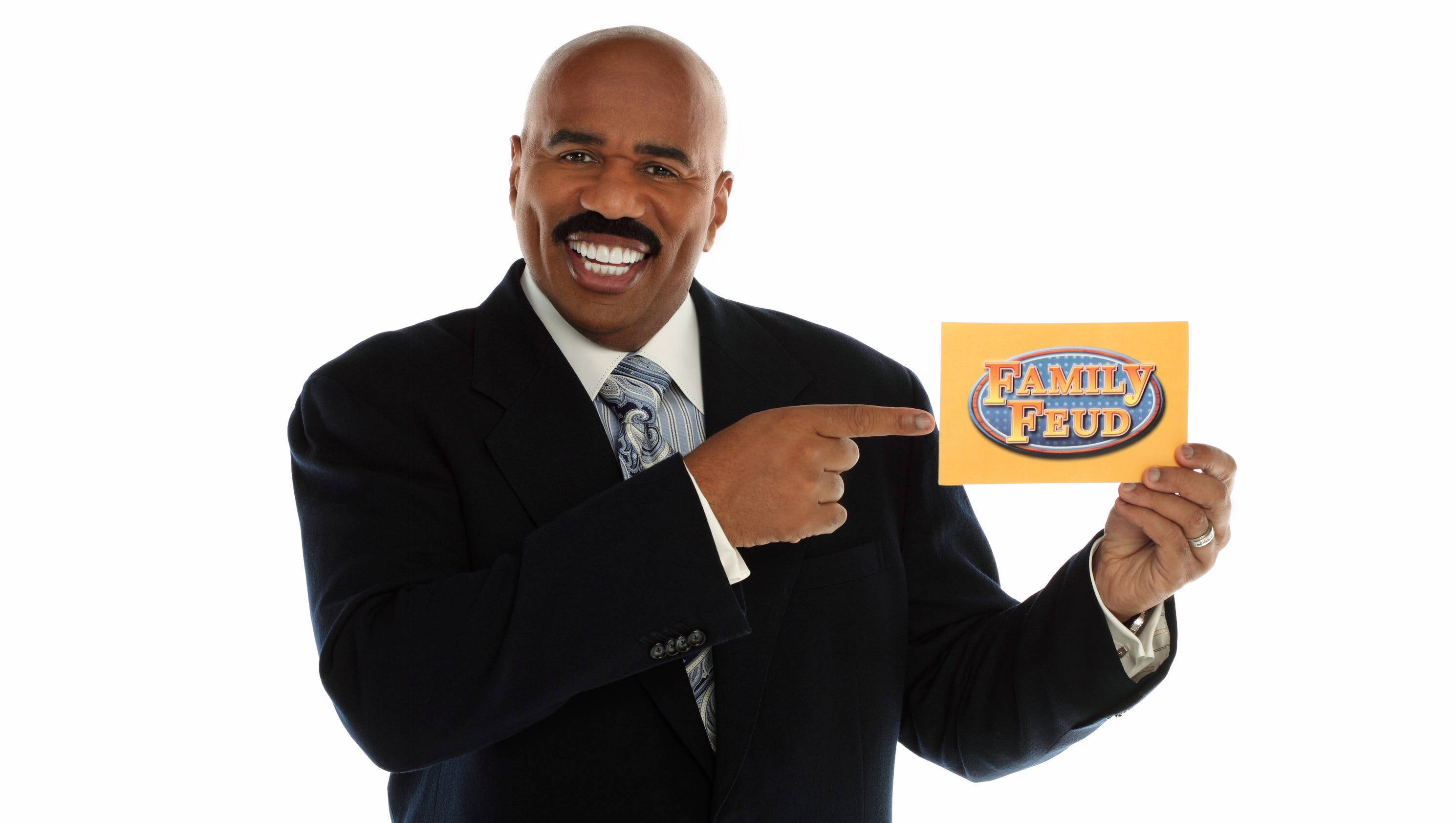 a family feud Get ready for an epic one-hour edition of celebrity family feud as kanye & kim take on kris, khloe, kendall watch celebrity family feud all summer on abc, sundays at 8|7c, and stay tuned for to tell the truth starring anthony anderson at 10|9c.