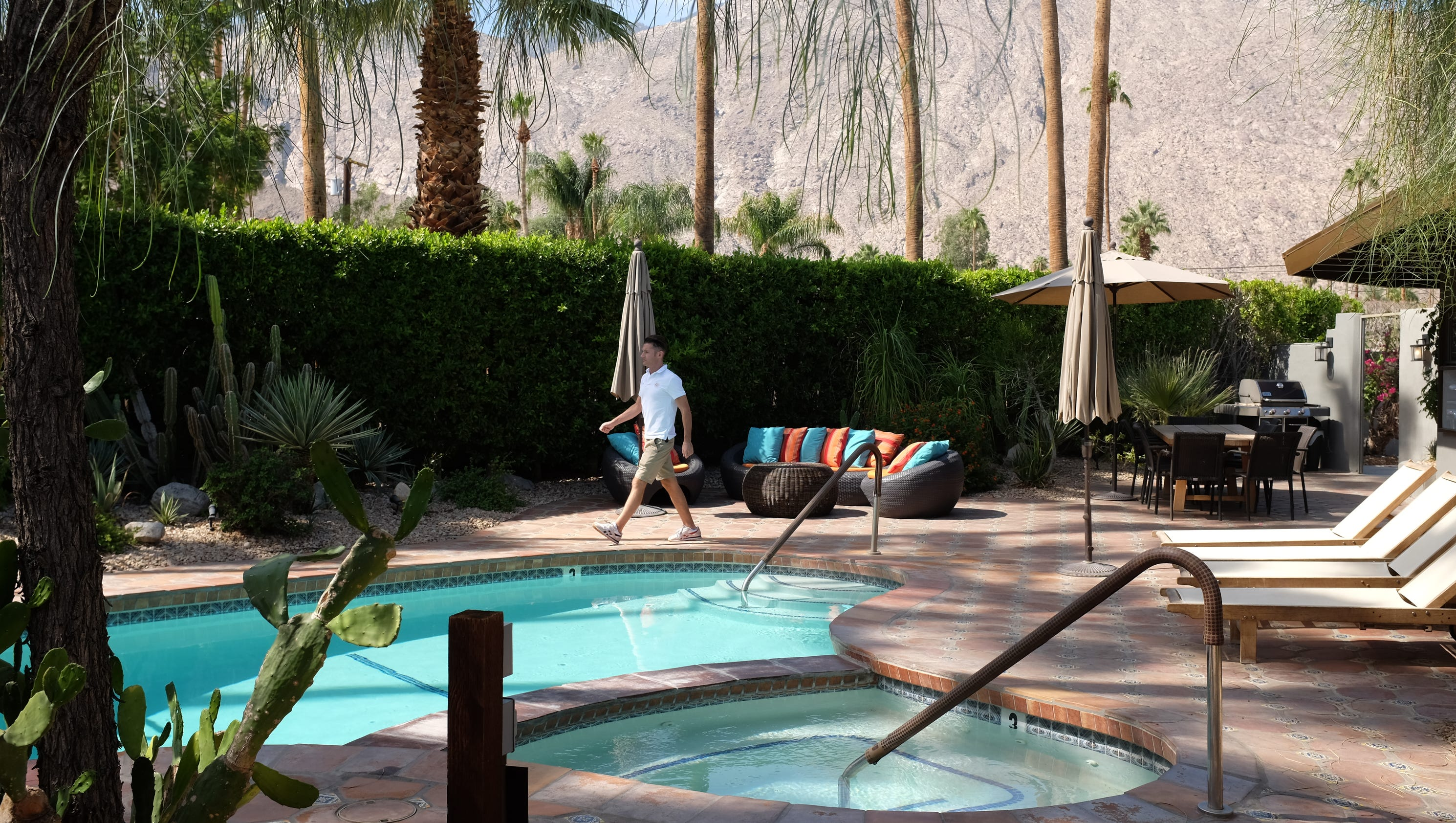 Long term rentals in palm springs ca - Long Term Rentals In Palm Springs Ca 50