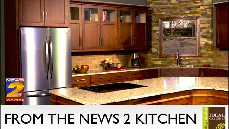News 2 Kitchen