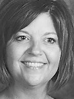 Michelle R. (Missy) Quirk, 46