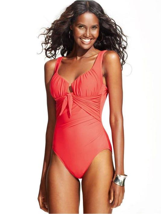 APC f FF fit swimsuits 0503.jpg