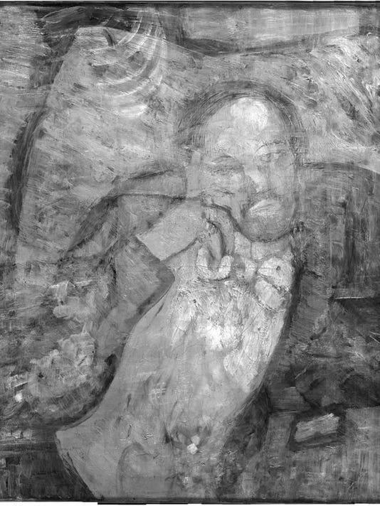 2 Art Picasso Hidden Pa_Atki (1).jpg