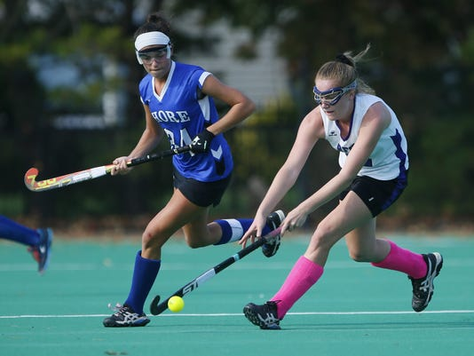 5 ASB 1031 Field Hockey SCT Final.jpg