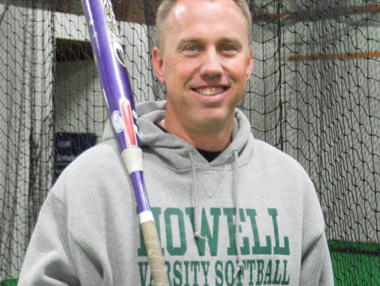 Howell Softball Coach_01.jpg