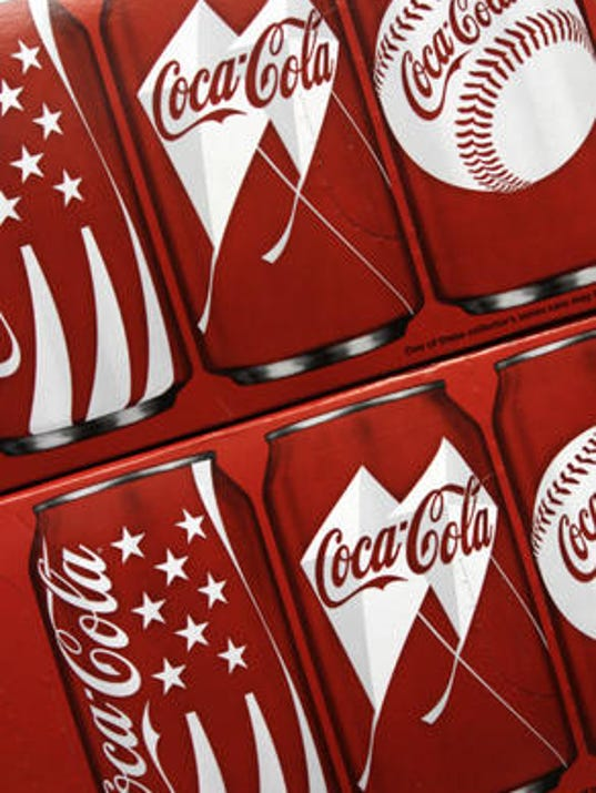 coca cola and cost volume profit Coca-cola plans $1 billion in cost cuts as profit falls 8 helping boost volume for coca-cola's pacific region by 4% coca-cola agreed earlier this month to buy a 10% stake in green mountain coffee roasters inc for about $125 billion and work with the maker of keurig coffee brewers to.