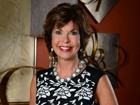 Linda Biernacki is the owner of FireTech Systems.