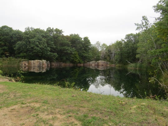 swimming quarry.JPG