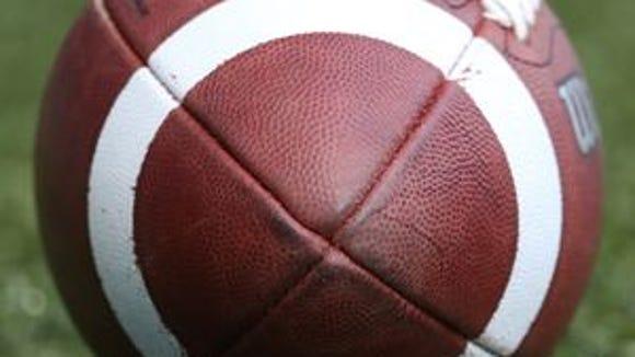 Prep Football
