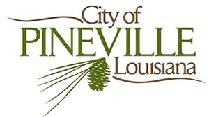 The Pineville City Council will meet at 5 p.m. Tuesday to consider a resolution supporting the sale of Cleco Corp.