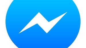 Facebook and Facebook Messenger have been in the Top 10 free iPhone apps list for the past three weeks, according to Apple.