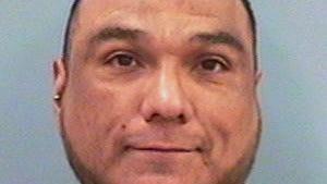 Isaac Ray Rivera, 41.