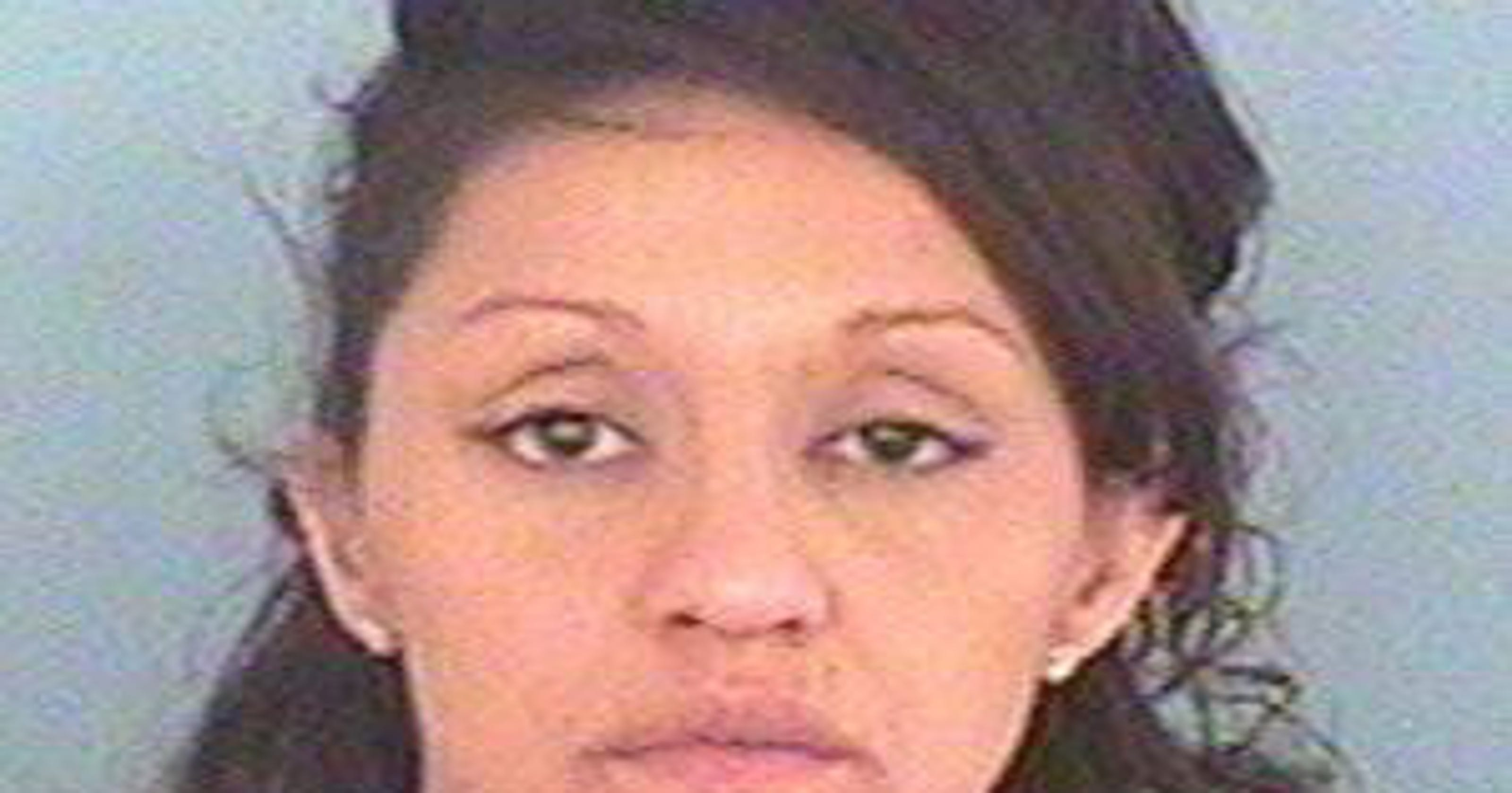 Police Seek Third Chandler Shooting Suspect